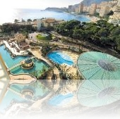 Monte-Carlo Bay Hotel & Resort 2